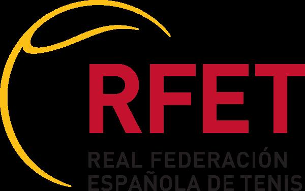 Patrocinador RFET