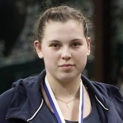 Anastasia-Kulikova-RUS.jpg