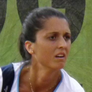 Giulia Gatto-Monticone (IT)