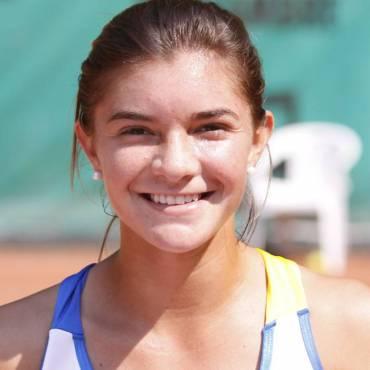 Marcela Zacarias (MEX)