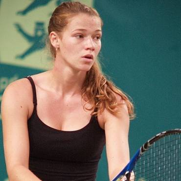 Jessika Ponchet (FRA)